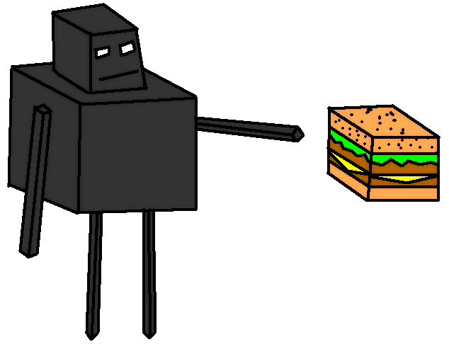 enderman_and_his_burger_block_by_eontart-d4adsxh.png