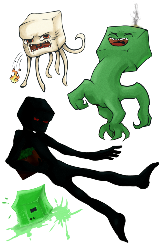 them_nasty_creatures_by_oracion666-d46w03o.png