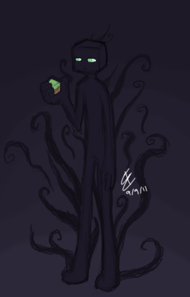 endermannnn_by_ephriokko-d49e0uh.png