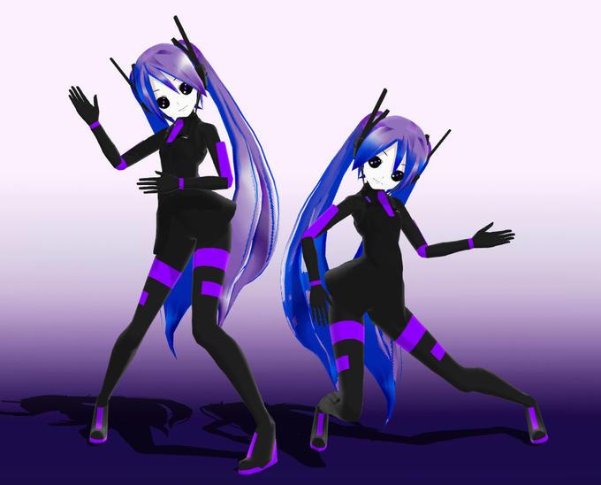 mmd_sweet_devil_dancers_by_xenosnake-d31684o.jpg