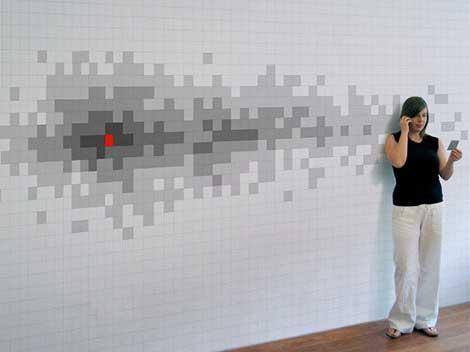 Pixelnotes1.jpg