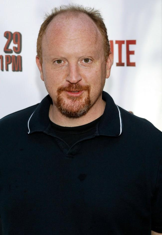 eyebrows-louisck-650x944.jpg