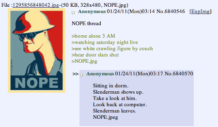 nope-thread-4chan.png