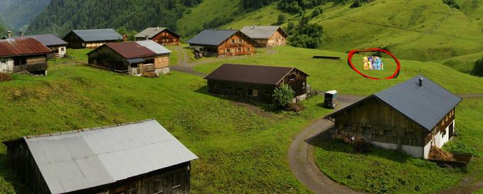 Austrian_Ponies.jpg