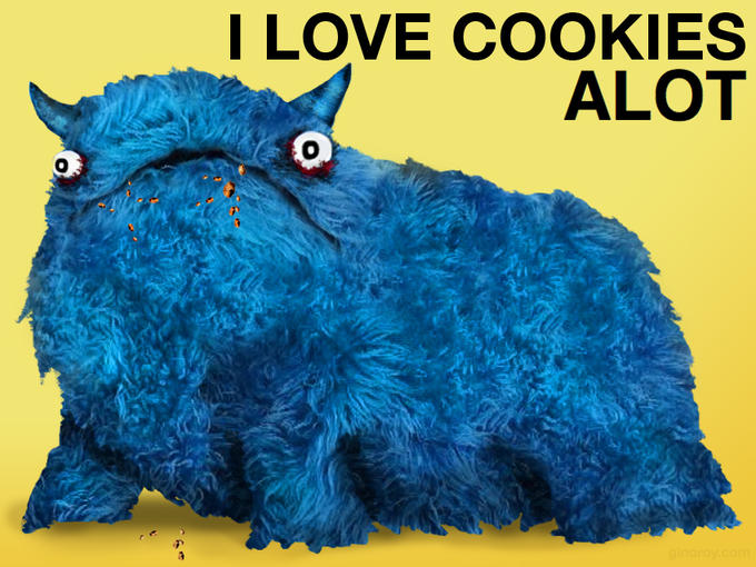 CookieMonster_ALOT.jpg