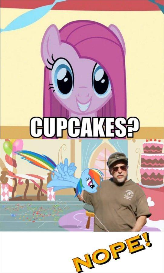 cupcakes_nope.jpg