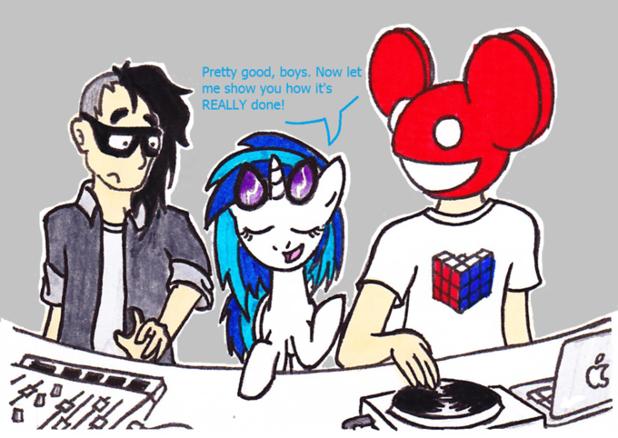 music_lessons_by_staticwave12-d4an4rb.png