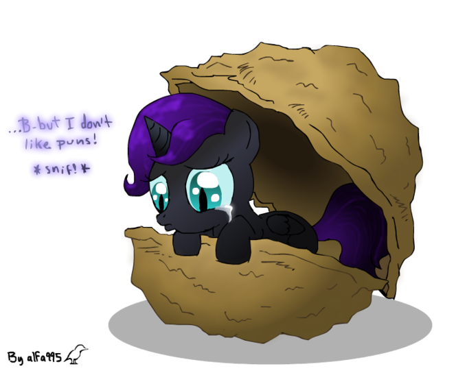 nyx_in_a_nutshell_by_alfa995-d4a0o1c.png