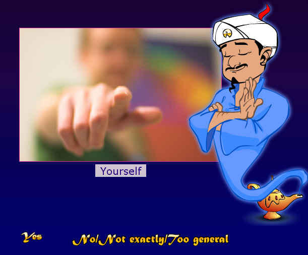 Yourself_akinator.jpg