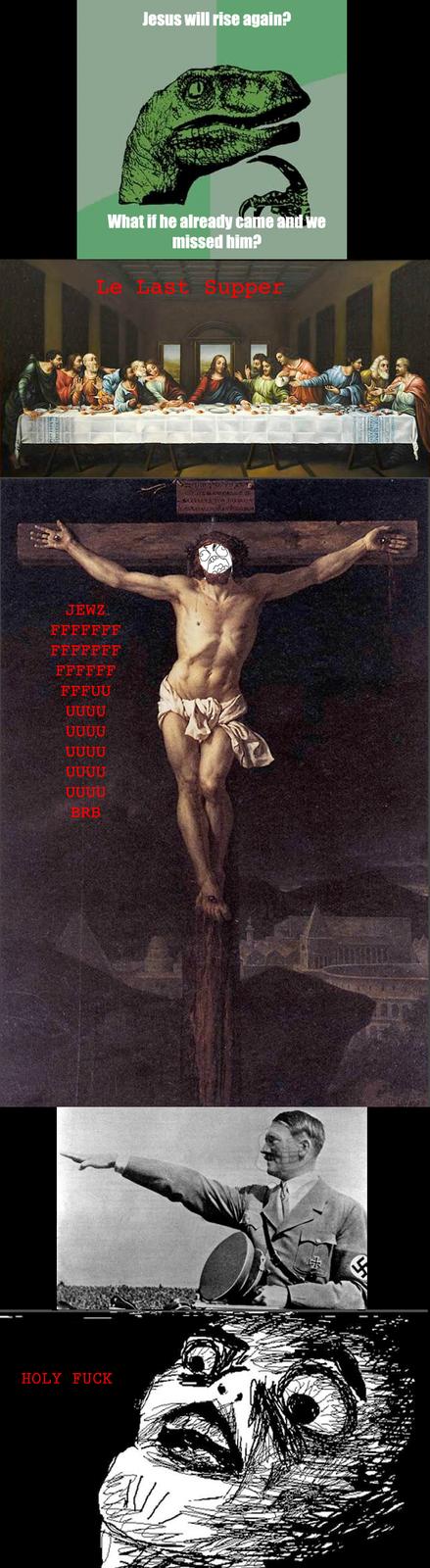 JesusHitler.png