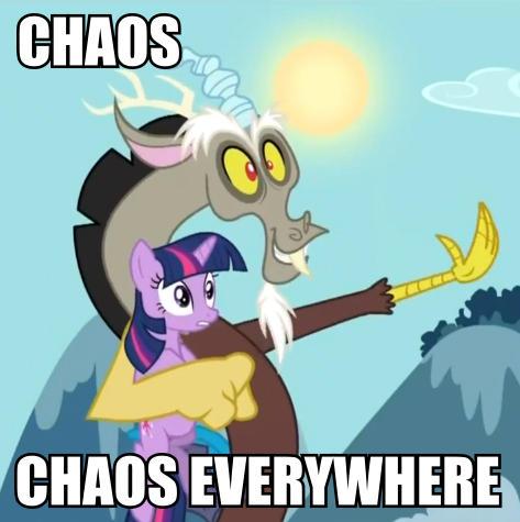 chaos_everywhere.jpg