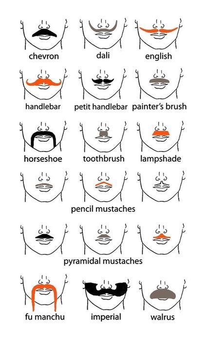 Moustaches.jpg