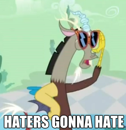 haters2.png