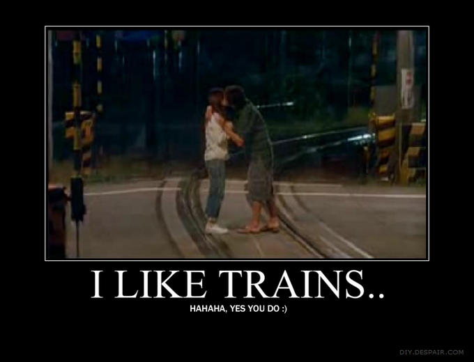 i_like_trains_by_elineonline-d33uxkz.jpg