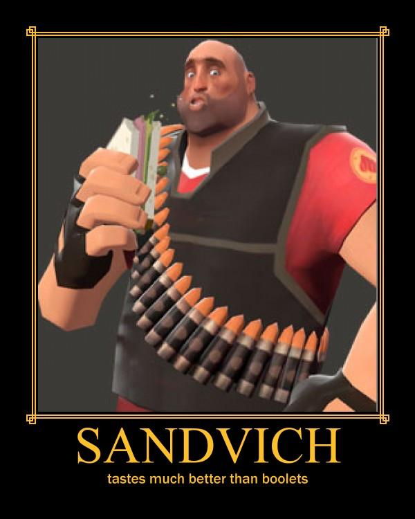 boolets-and-sandvich-2416_screenshot.jpg