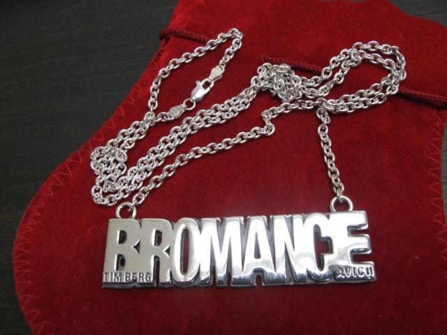 bromance3.jpg