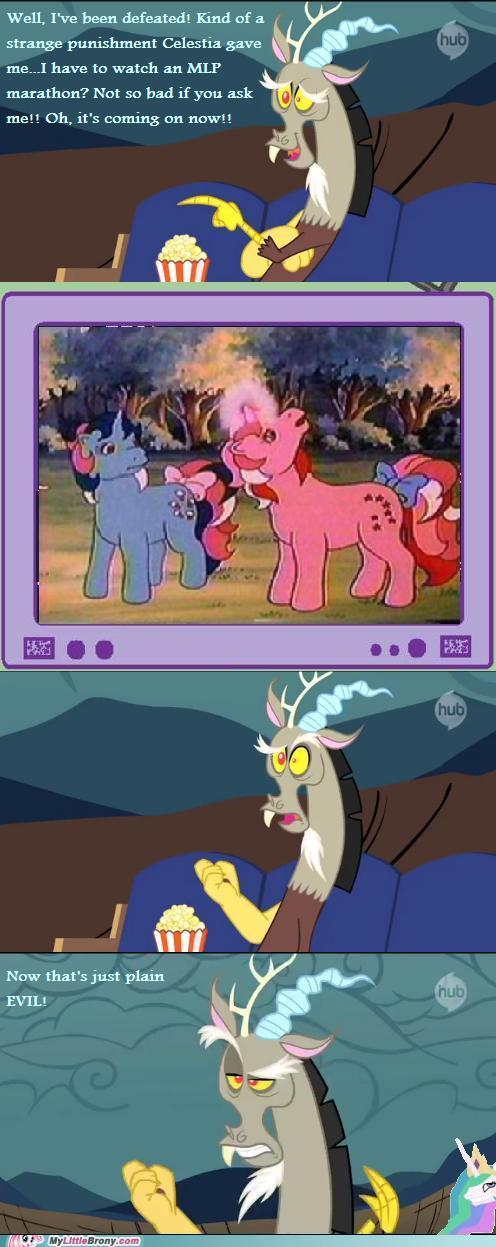 my-little-pony-friendship-is-magic-brony-trollestia-knows-how-to-beat-discord.jpg