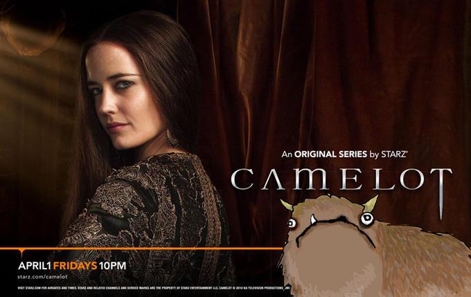 Camelot1.jpg