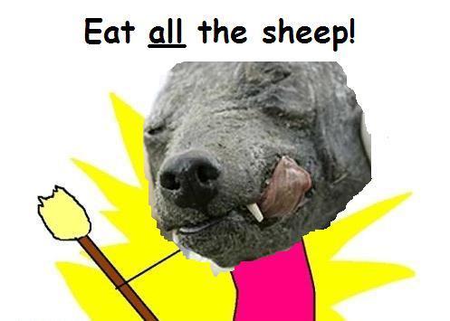 EatAllTheSheep.jpg