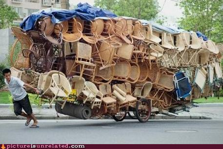 wtf-photos-videos-overkill-i-got-some-chairs.jpg