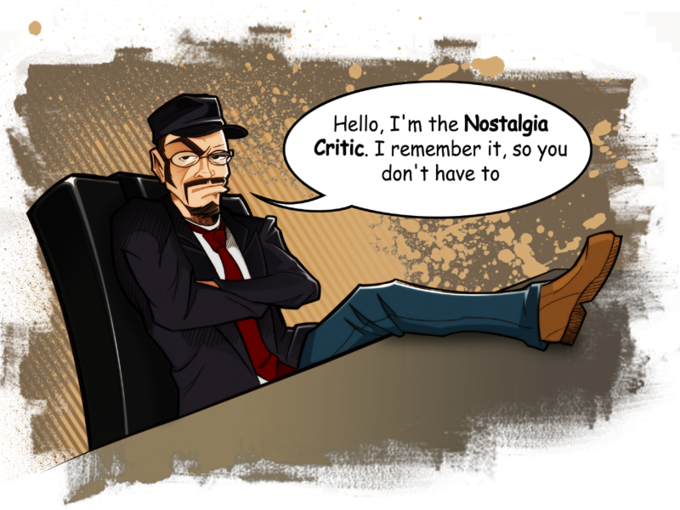 Nostalgia_Critic_by_MaroBot.png