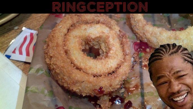 ringception.jpg