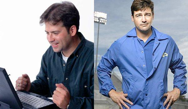 Kyle-Chandler-as-Lonely-Computer-Guy.jpg