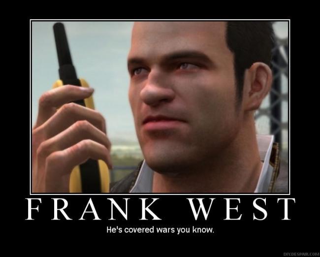FrankWest.jpg