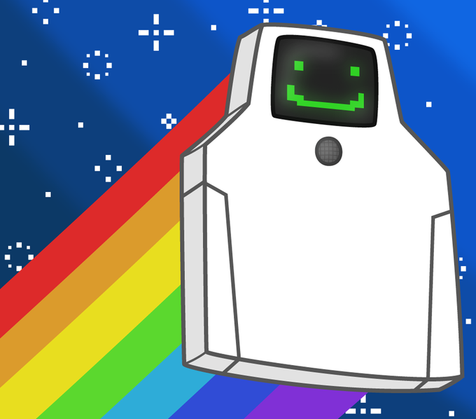 nyan_jailbot_by_kitty4president-d4b98q8.png