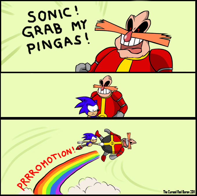 grab_my_pingas_meme_by_turbogyros-d41ipid.jpg