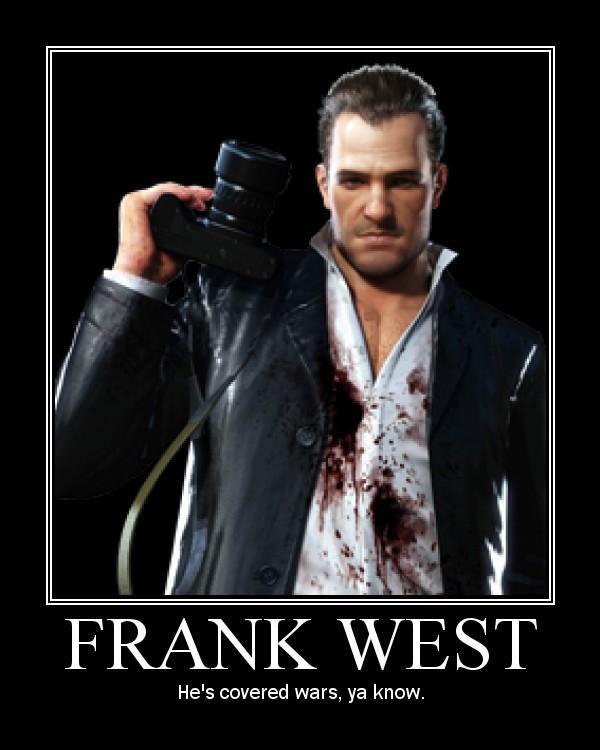 Frank_West.jpg