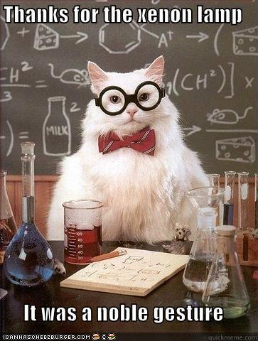 chemistry3.jpg