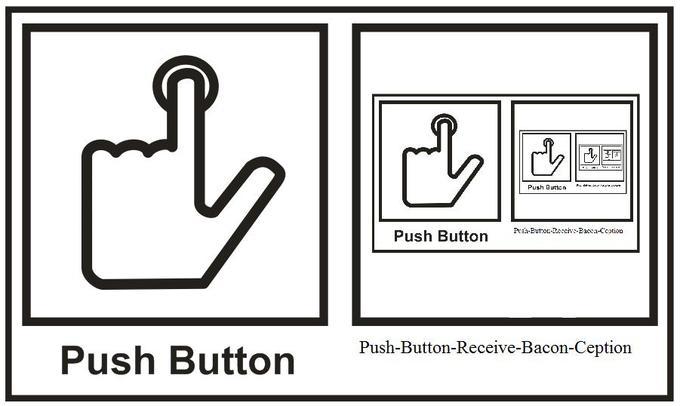 pushbuttonreceivebaconception.jpg