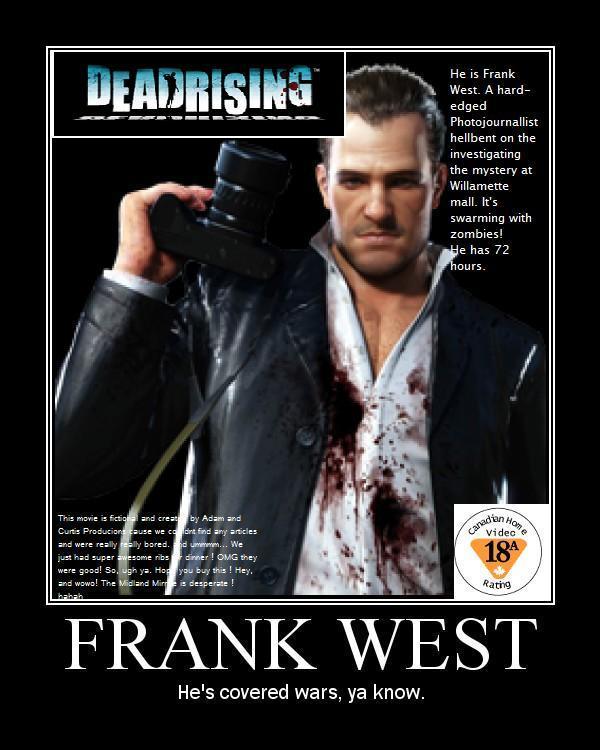 Dead_rising_Movie_by_Hardcorenarf.jpg