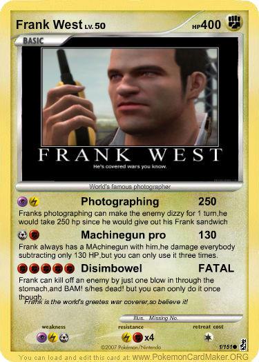 Frank_West_Pokemon_card_by_cololnelbulletbill.jpg