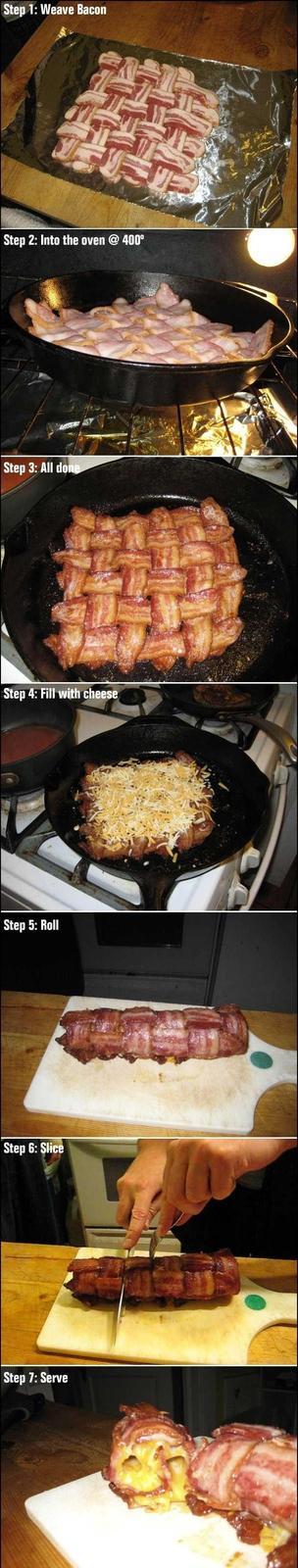 bacon_weave.jpg