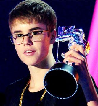 Justin-Bieber-MTV-VMA.jpg