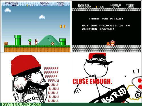 rage-comics-thank-you-mario.jpg