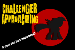 challenger.png