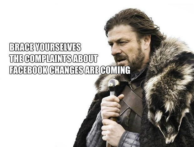 brace-yourselves.png