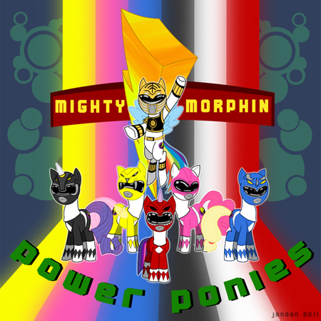my_little_power_rangers_by_songficcer-d41jfeq.png