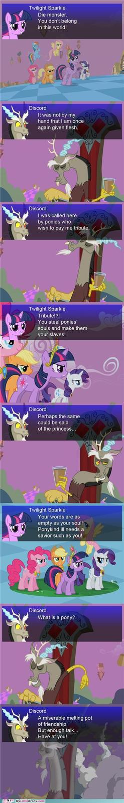 my-little-pony-friendship-is-magic-brony-have-at-you.jpg