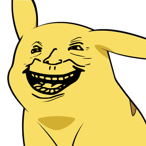 pikachu-is-perverted.png