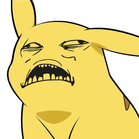 pikachu-sweet-jesus.png