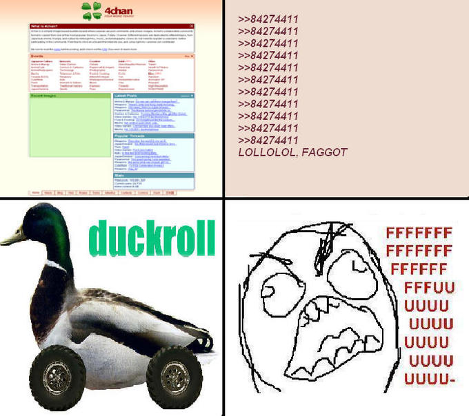 FFUU_duckroll.jpg
