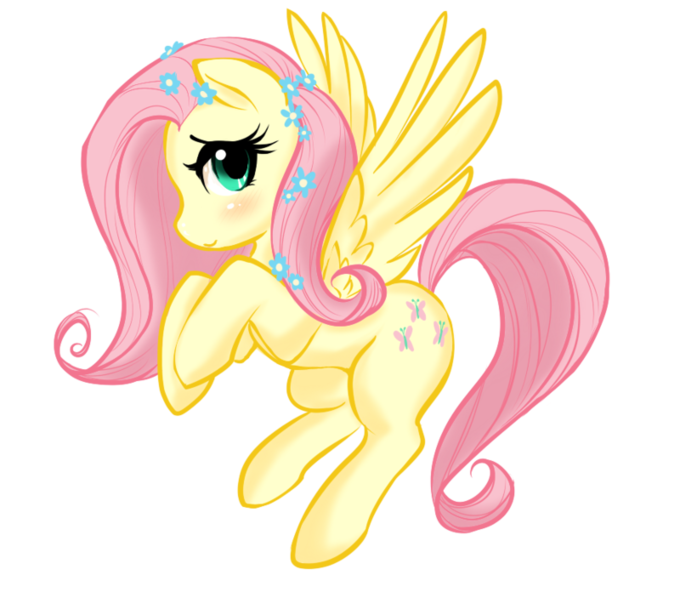 _graceful_flight__by_blossomppg-d4bo2va.png