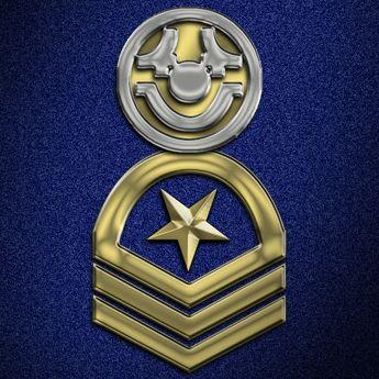 Medal_of_Honor.jpg