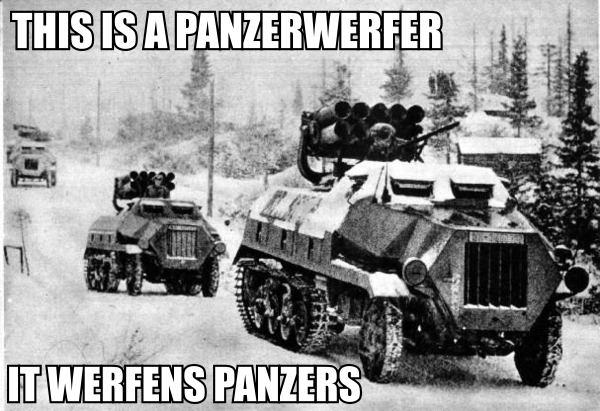 panzerwerfer.jpg