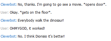 EverybodyWalkTheDinosaur.png