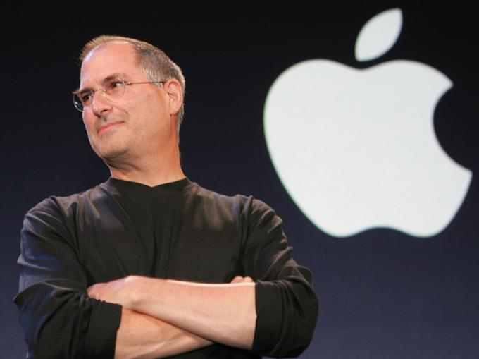 steeve-jobs-apple.jpg